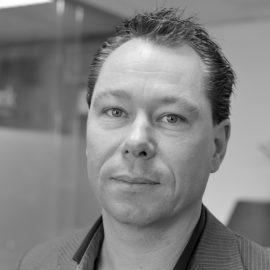 Jeroen Hofhuis
