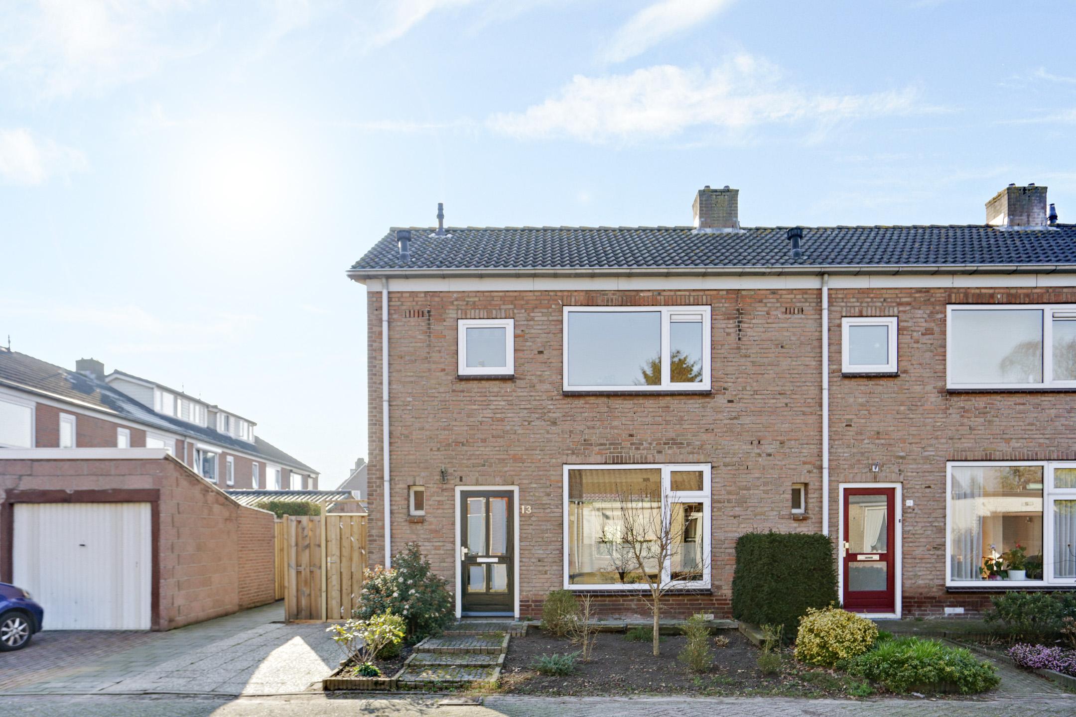 Hopstraat13Hedel-38