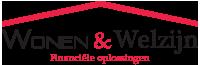 Wonen & Welzijn Logo