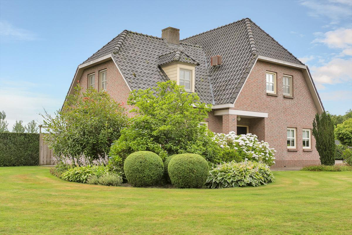 Vinkelsestraat 143 - Vinkel - Huis te koop - Wonen & Welzijn