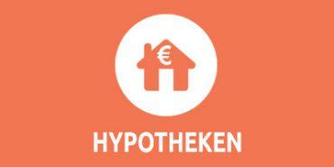 Hypotheken - Wonen en Welzijn