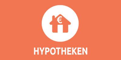 Kan mijn hypotheek voordeliger?