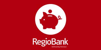 Regiobank - Wonen en Welzijn