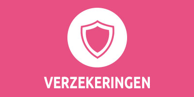 Verzekeringen - Wonen en Welzijn