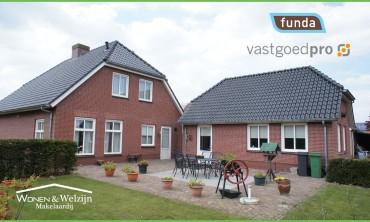 Binnenkort geen onderscheid meer tussen NVM en VastgoedPro op Funda - Wonen & Welzijn