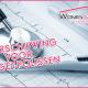 Waarschuwing voor budgetpolissen - Verzekeringen - Wonen & Welzijn