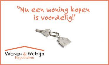 Laat nu je maximale hypotheek berekenen - Wonen & Welzijn Ammerzoden