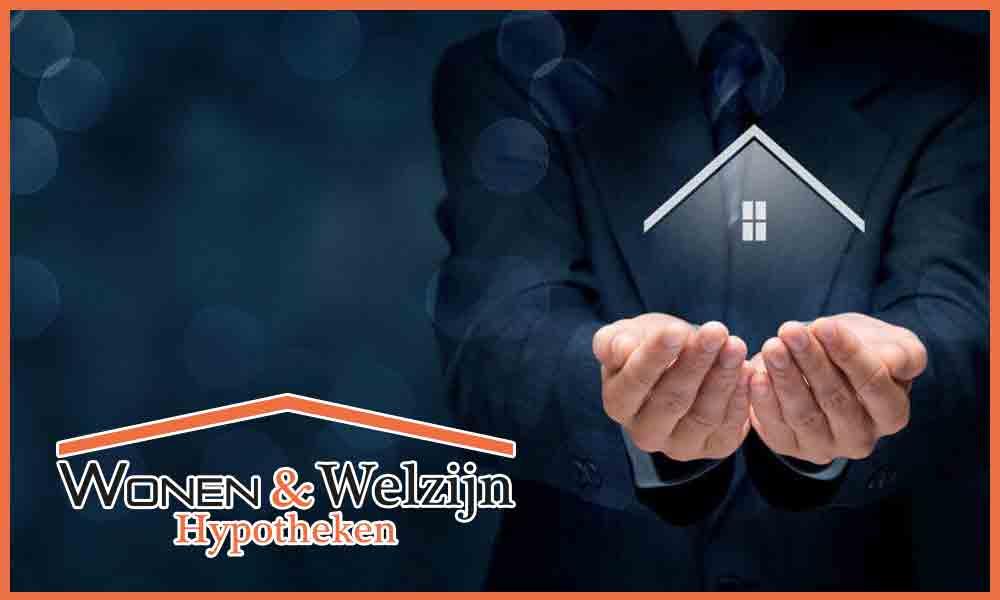Een lage hypotheek rente lang vastleggen - Wonen en Welzijn