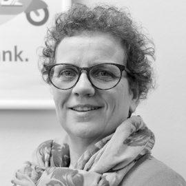 Carla IJpelaar