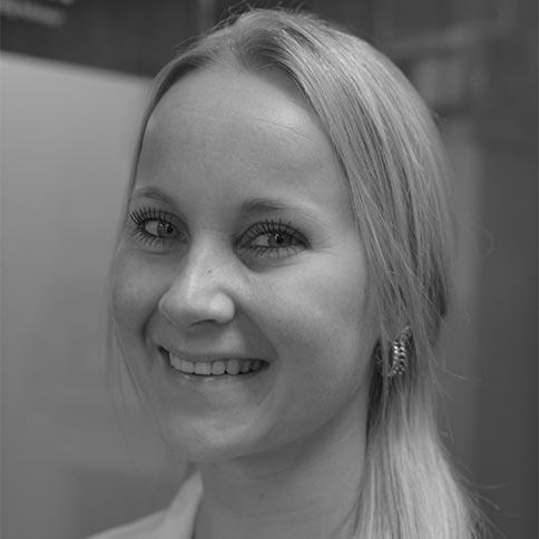 Nicole Vlassak